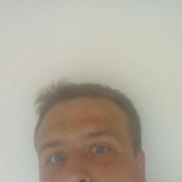 Илья, 33 года, Ликино-Дулево