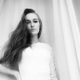 Диана, 22 года, Екатеринбург