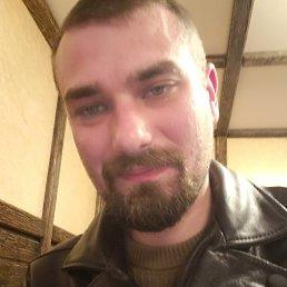 Ілля, Кременец, 31 год
