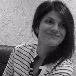 Наталья, 33 года, Новокузнецк