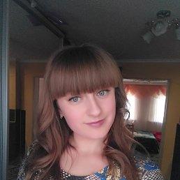 Юлия, 26 лет, Сватово