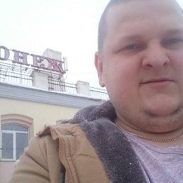 ИЛЬЯ, 31 год, Сосновый Бор