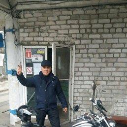 Юрий, 60 лет, Каменское