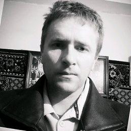 Вася, 33 года, Тернополь