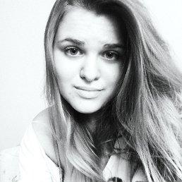 Наталия, Тверь, 22 года