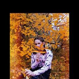 Анастасия, 19 лет, Саратов