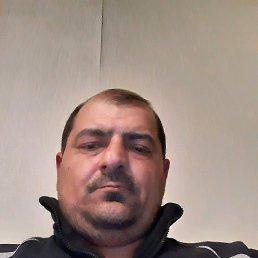 Артак, 39 лет, Котовск