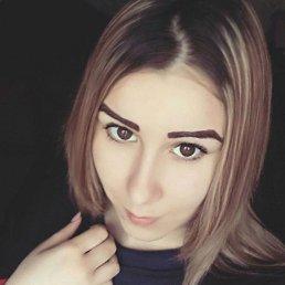 Елизавета, Уфа, 27 лет