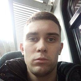 Михаил, 23 года, Салават