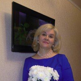Мария, 59 лет, Смоленск
