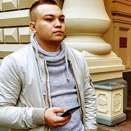 Никита, 24 года, Дмитров
