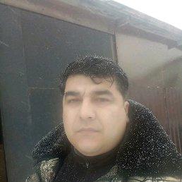 Дима, 42 года, Фряново