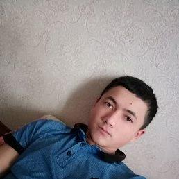 Шах, 18 лет, Красноармейск