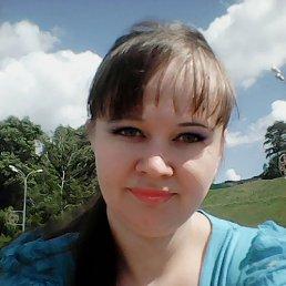 Лена, 25 лет, Екатеринбург