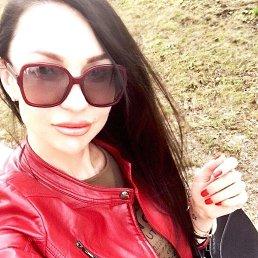 Кира, Казань, 18 лет