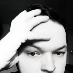 Витя, 27 лет, Синевир
