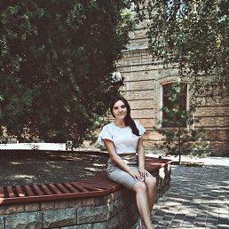 Анна, 20 лет, Селидово