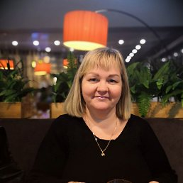Фото Наталья, Екатеринбург, 44 года - добавлено 8 февраля 2020