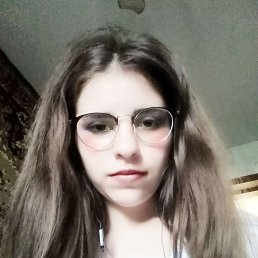 Ира, 17 лет, Воронеж