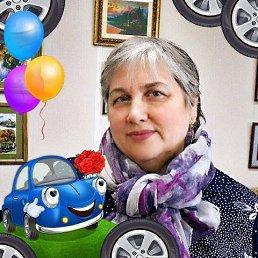 Елена, 55 лет, Новоалтайск