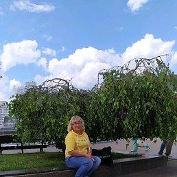 Луиза, 49 лет, Чайковский
