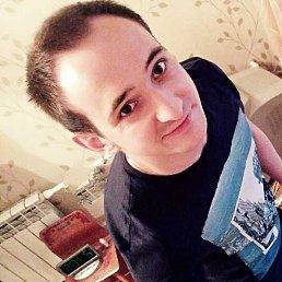 Сергей, 29 лет, Воскресенск