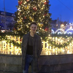 Artem, 19 лет, Калининград