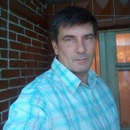Яков, 47 лет, Томск