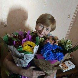 Надежда, 61 год, Первомайск