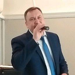 Игорь, 48 лет, Ульяновск