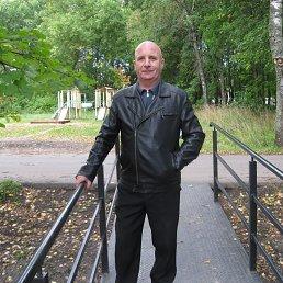 Игорь, 57 лет, Нелидово