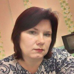 Ярослава, 44 года, Бахмач