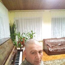 Kamil, 30 лет, Молоково