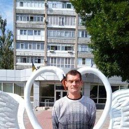 Руслан, 40 лет, Верховцево