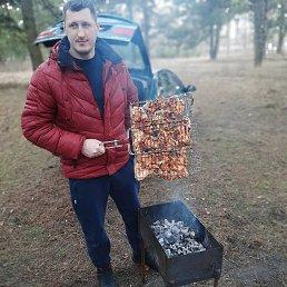 Александр, 28 лет, Ступино