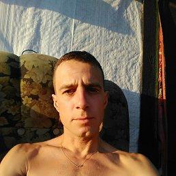 Андрей, 35 лет, Новокузнецк