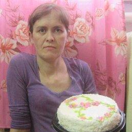 Татьяна, 36 лет, Киясово