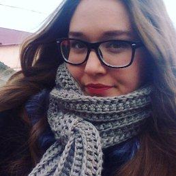 Ivi, 42 года, Краснодар