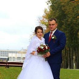 Ксения, 27 лет, Вильнюс
