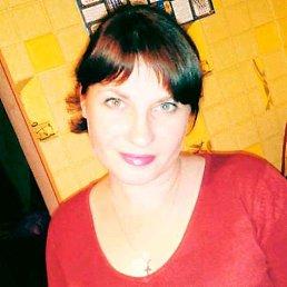 инна, 41 год, Селидово