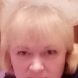 Ольга, 43 года, Магнитогорск