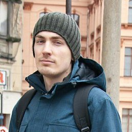 Иван, 30 лет, Клин