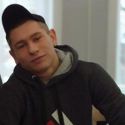 Илья, 17 лет, Курск