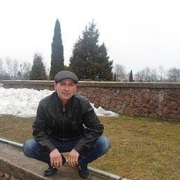 виталий, 29 лет, Вязники