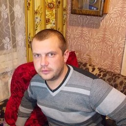 АЛЕКСЕЙ, 34 года, Ясногорск