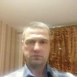 Алексей, 45 лет, Ивангород