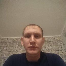 Алексей, 29 лет, Вятские Поляны