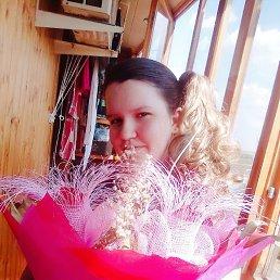 Валерия, 16 лет, Саратов