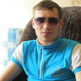 Андрей, 29 лет, Конаково