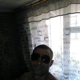 Саня, 32 года, Гадяч